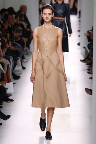 Hermès-desfile-13.jpg
