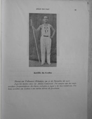 atleta de valhascos.png