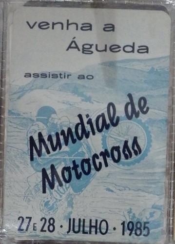 calend_1985_mundial_motocross_agd.JPG