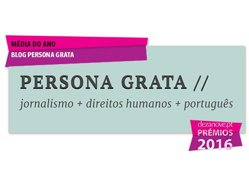 Média do Ano - Blog Persona Grata copy.jpg