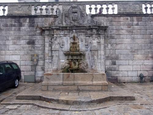 Porto 6.JPG