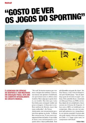 Teresa Almeida 2.jpg