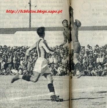 1947-48-taça-fcb-maritimo-Stadium_S2_N290_23Jun19
