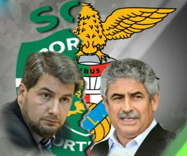 Bruno-de-Carvalho-a-Luís-Filipe-Vieira.png