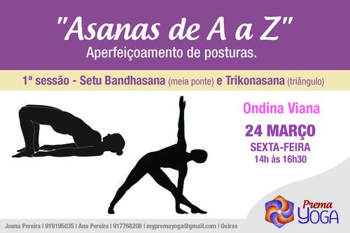 PROMO ASANAS DE A A Z.jpg