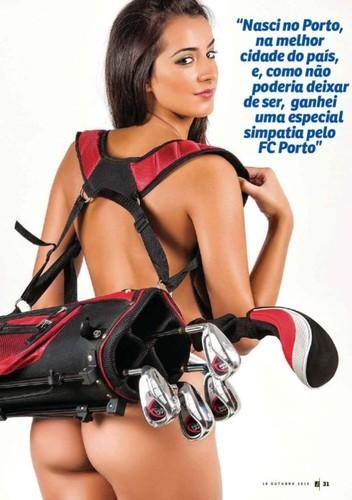 Sara Martins 10.jpg