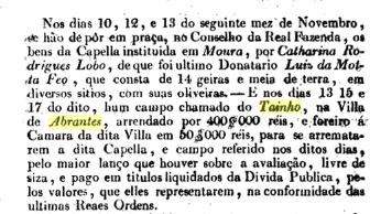 tainho gazeta lisboa 1823.png
