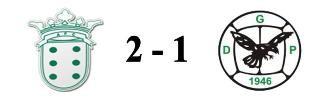 Ançã FC - Pampilhosense 6ªJ 30-10-16 1.jpg