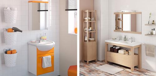 8emponto-leroy-merlin-móveis-casa-banho-1.jpg