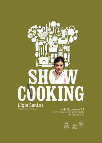 Show cooking_Cartaz_Cartaz.png
