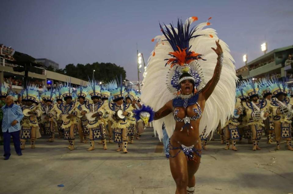 Bianca Monteiro (Carnaval Rio 2020).jpg