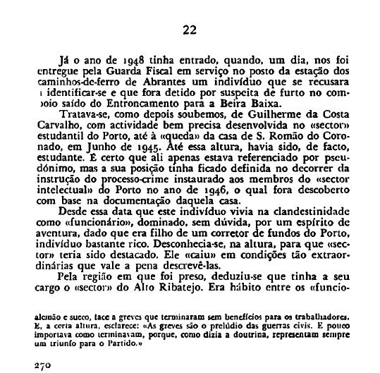 cardoso 1.png