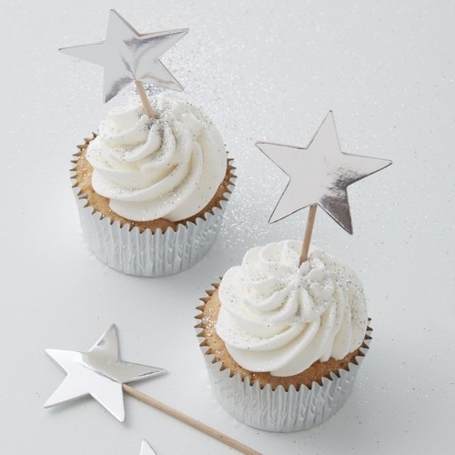 ms-135_silver_star_cupcake_toppers-min.jpg