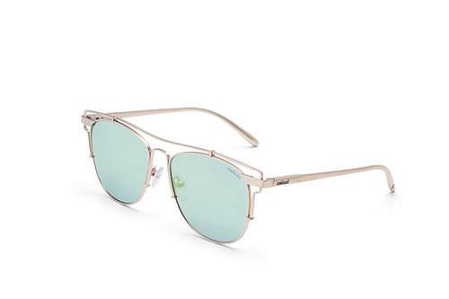 Colcci-Eyewear-6.jpg