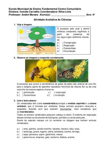 3-atividade-avaliativa-de-cincias-4-ano-pdf-1-638.