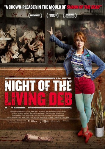Night-of-the-Living-Deb-Poster-1.jpg