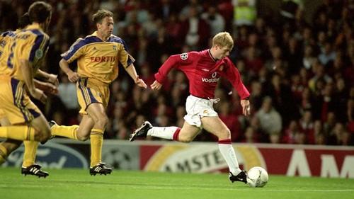 manchester-united-anderlecht-champions-league-2000