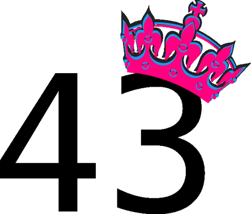 pink-tilted-tiara-and-number-43-hi.png