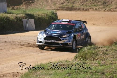 Rally de Portigal 2017 (152).JPG
