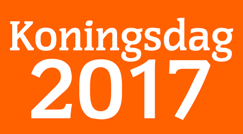 koningsdag_2017_web-1038x572.png