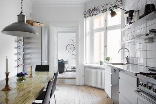 cozinhas-nordicas-1.jpg