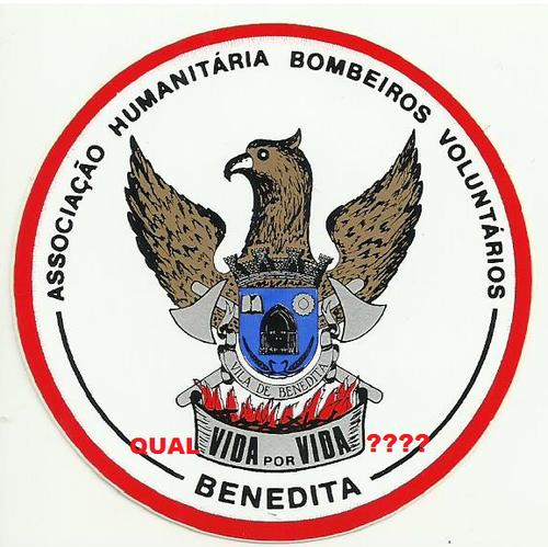 BENEDITA.png
