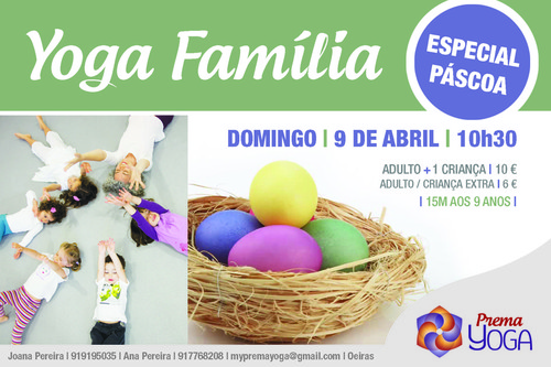 YOGA FAMILIA PASCOA17.jpg