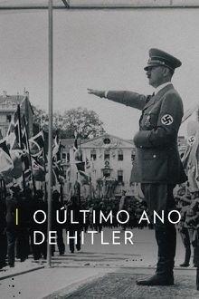 2015_Documentário_O Último Ano de Hitler.jpg