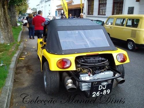 2ª Rota do Moscatel 2016 Favaios  (29).jpg