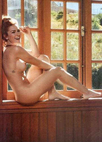 Renata Longaray 12.jpg
