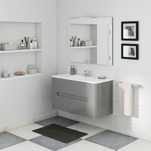8emponto-leroy-merlin-móveis-casa-banho-12.jpg