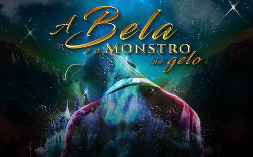 A Bela e o Monstro no Gelo_755x470.jpg
