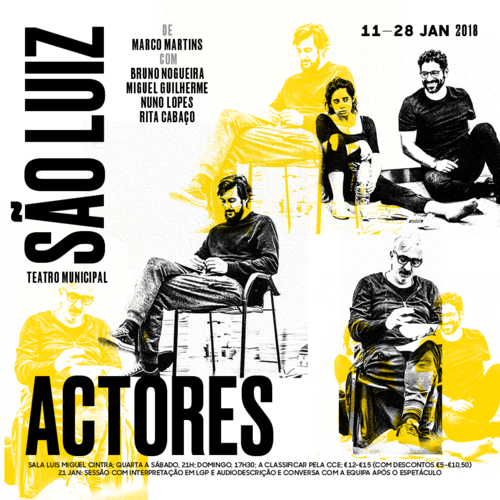 Actores.png