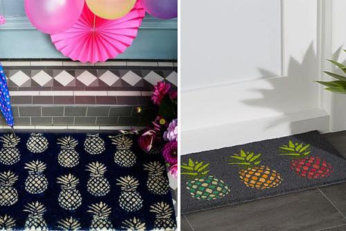 decorar-com-ananas-26.jpg