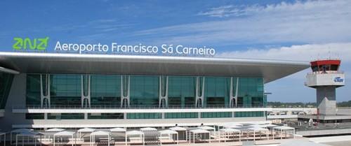 aeroporto_sa_carneiro__19842538134ff725ad3a48b.jpg