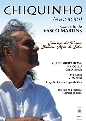 concertoVascoMartins_SN_web.jpg