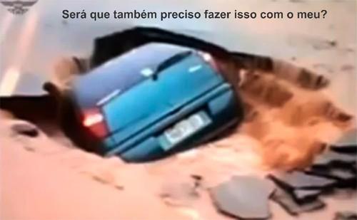 carro x seguro.jpg