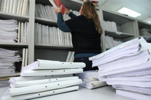 SecretariaProcessos22.jpg