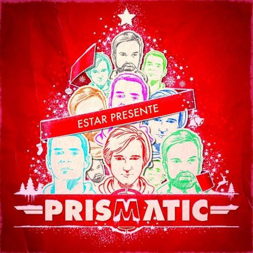 prismatic.jpg