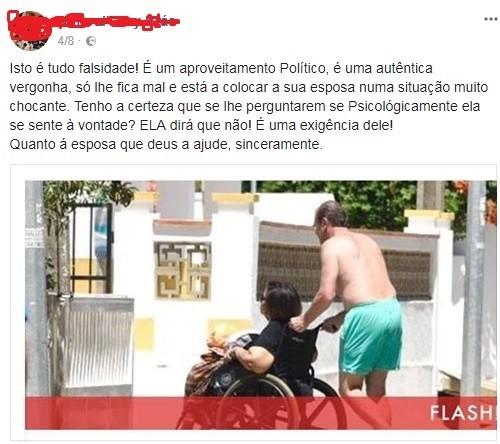 Rui Rio - Nuno d Orey Brás tapado.jpg