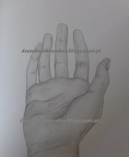 desenho mão 3