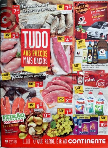 folheto continente 30 outubro a 5 novembro_1.jpg