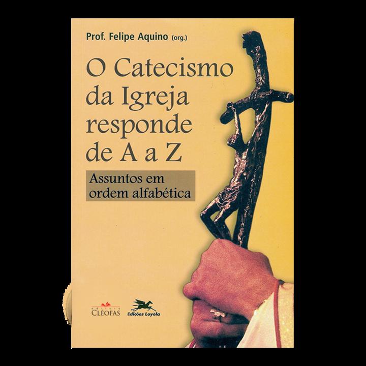 catecismo_A_Z.png