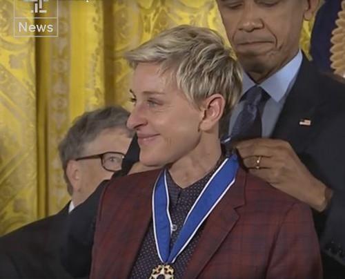 Ellen Degeneres Obama.JPG