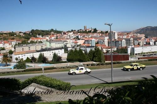 Rally de Portugal Histórico 2016 (485).JPG