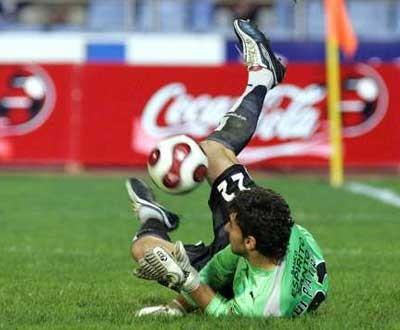 Rui Patrício Barreiros 19.11.2006.jpg