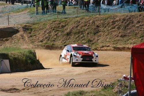 Rally de Portigal 2017 (229).JPG