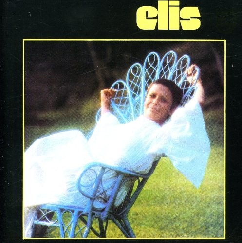 Elis_Regina_-_Elis_1972[1].jpg
