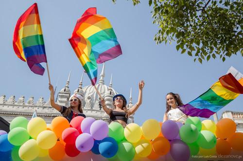 2017 Marcha LGBT Lisboa_17Jun17_Dezanovept_LCC027.