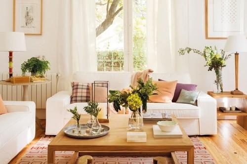 interior-casa-espanha-1.jpg